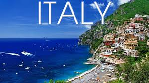 10 best places to visit in italy 2018 youtube