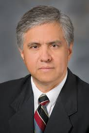 cesar a moran md anderson cancer center