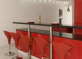 Contemporary Bar Table Bar Stunning Bar Table And Stools Set Hd Contemporary Kitchen