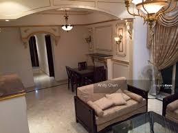 Northvale Floor Plan Northvale 73 Choa Chu Kang Loop 3 Bedrooms 1733 Sqft