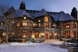stone mansion alpine nj floor plan the 10 largest homes currently for sale trulia u0027s blog