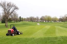 jones golf course slated to reopen may 15 in cedar rapids the jones golf course slated to reopen may 15 in cedar rapids the gazette