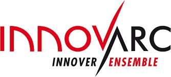 chambre de commerce franco suisse innovarc l innovation franco suisse n a pas de frontière l