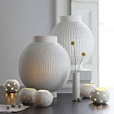 West Elm Vases 97 Best Vases Images On Pinterest Vases Glass And Accessories