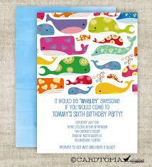 evite birthday invitation free evite birthday party invitations