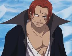 anime hairstyles wiki shanks one piece wiki fandom powered by wikia