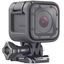 amazon black friday tcl 48fd2700 olympus tg 4 waterproof digital camera black polaroid 32gb