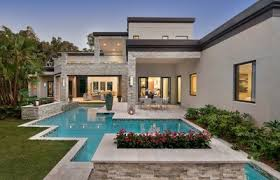modern florida house plans plan 31836dn modern masterpiece modern florida house plans and