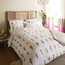 Down Feather Comforter Nursery Beddings Feather Down Bedding Set Together With Feather