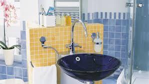 sink kitchen faucets beautiful ikea kitchen faucets kohler