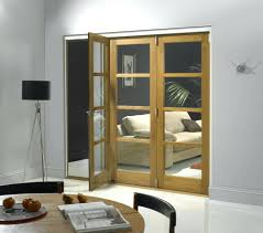 architectural room dividers modern living divider designs of