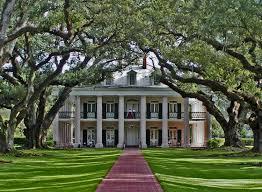 oak alley plantation floor plan baton rouge plantation country u2026 our great american adventure