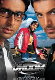 video youtube film hot india shikdum hd rimi sen hot sexy song dhoom new indian hindi movie