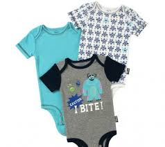 themed clothes themed baby clothes for boys inspired by monsters inc