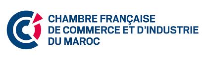 chambre de commerce maroc chambre de commerce maroc mh home design 5 jun 18 06 37 58