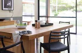 paintied teak dining chairs u2014 teak furnitures elegance design of