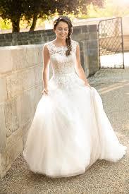 kleemeier brautkleider brautmode hochzeitskleider hochzeitsmode - Brautkleider Kleemeier