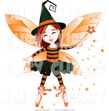 halloween ecards animated free halloween fairy clipart gif graphics animated images for kids
