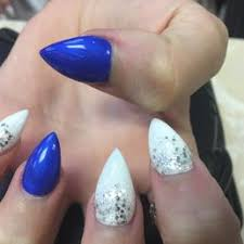 photos for vivian nails and spa yelp