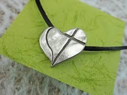 christian jewelry company 67 best jewelry images on jewelry jewelry ideas and