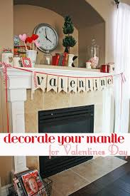 best 25 ideas for valentines day ideas on pinterest kids