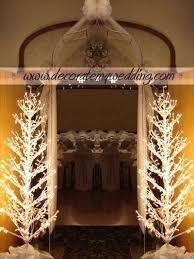 Wedding Decoration Items Manufacturers Best 25 Crystal Wedding Decor Ideas On Pinterest Doily Wedding