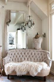 shabby chic bedroom ideas birdcages 2313 best shabby chic decorating ideas images on pinterest within
