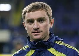 Andriy Vorobey