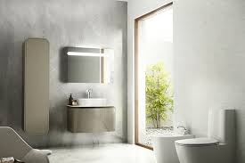 Ensuite Bathroom Design Ideas Ideal Standard - Ideal standard bathroom design
