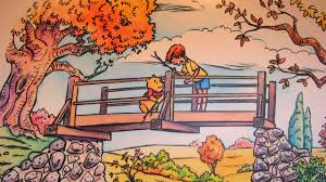 high resolution thanksgiving wallpaper winnie the pooh thanksgiving wallpaper wallpapersafari