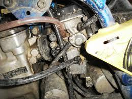 diagram suzuki ltz 400 carburetor diagram