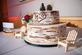 bugs in the cake stand u0027 and other wedding catastrophes we mostly