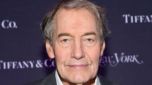 Sexual Harrassment Meme - 27 more women accuse charlie rose of sexual harassment media