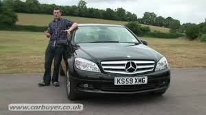 mercedes c class saloon mercedes c class saloon 2007 2011 review carbuyer
