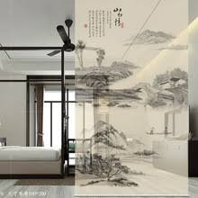 compare prices on art room dividers online shopping buy low price
