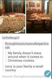 Christmas Memes Tumblr - tumblr talks christmas christmas albums album and random