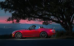 the new mazda how the new miata u0027s stereo sounds so good u2014with the top down wired