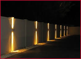 4x4 solar post lights 4 4 solar post cap lights awesome lighting fence post lights lowes