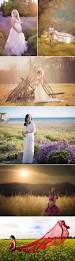 74 Best Maternity Newborn Picture Ideas Images On Pinterest