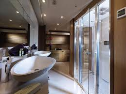 Luxurious Homes Interior Luxurious Homes Interior Design U2013 Shower Room Image Pictures