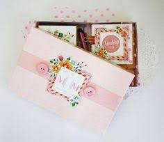 lilybean paperie make it market kit don u0027t forget to write