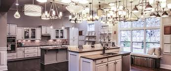 home design center design center guide what are the design choices for true