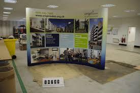 Home Design Exhibition Uk Home Design Marketing
