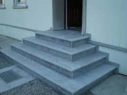 treppen im au enbereich natursteine ulm außenbereich terrassen treppen podeste