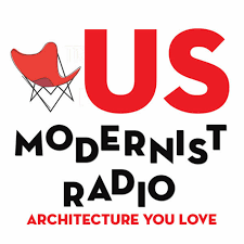best architecture and design podcast for architects arch2o com