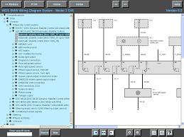 bmw e87 wiring diagram agnitum me