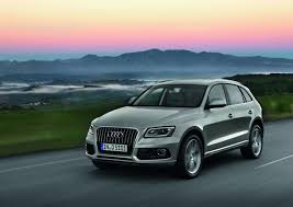 audi q5 price 2014 2014 audi q5 review redesign specs price release changes