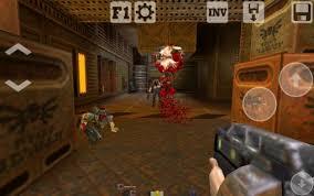 quake 3 apk quake 2 for android free quake 2 apk mob org