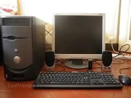 ordinateur bureau complet bureau complet clasf