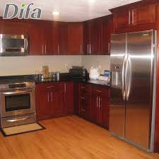 mahogany wood kitchen cabinets mahogany wood kitchen cabinets